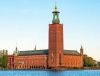 Scandinavia Bonanza  6Days/5Nights