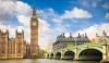 BIG BUS LONDON - (Hop On Hop Off)