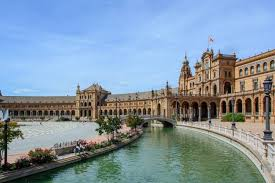 Spanish Delight 7Days/6Nights