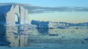 Best of Greenland  7Days/6Nights