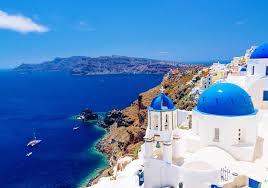 Captivating Greece 8 Days 7 Nights