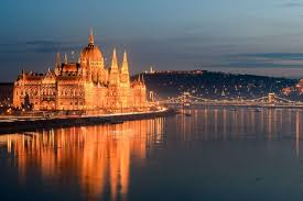 Best of Eastern Europe  9 Days  8 Nights