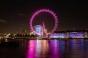 London 4 Days
