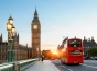 Charming London & Paris  7Days/6Nights