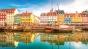 Capitals of Scandinavia 8Days 7Nights