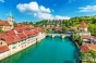 Discover Switzerland  8 Days 7 Nights
