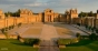 WINDSOR WITH BLENHEIM PALACE & GARDENS